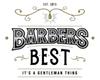 Barbers Best