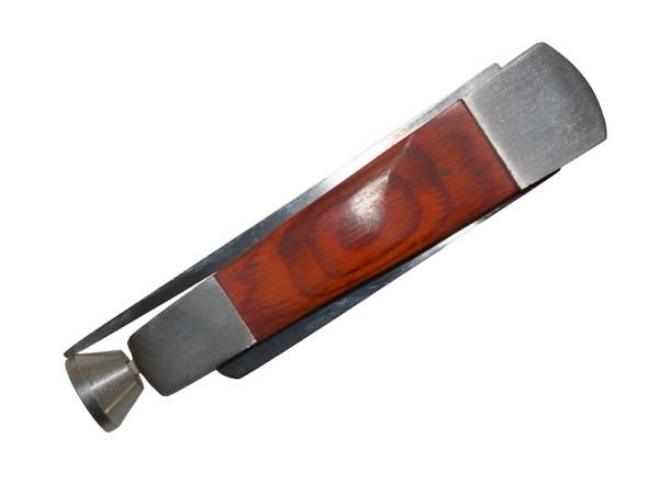 Pfeifenbesteck Holz