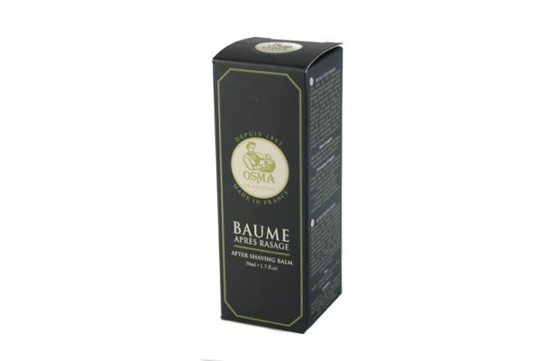 Osma Aftershave Balsam
