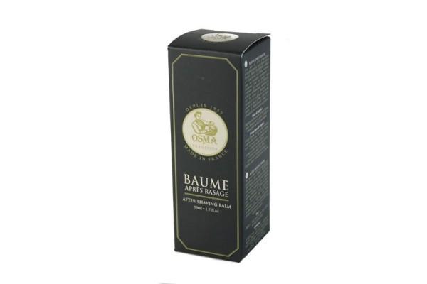 Osma Aftershave Balsam
