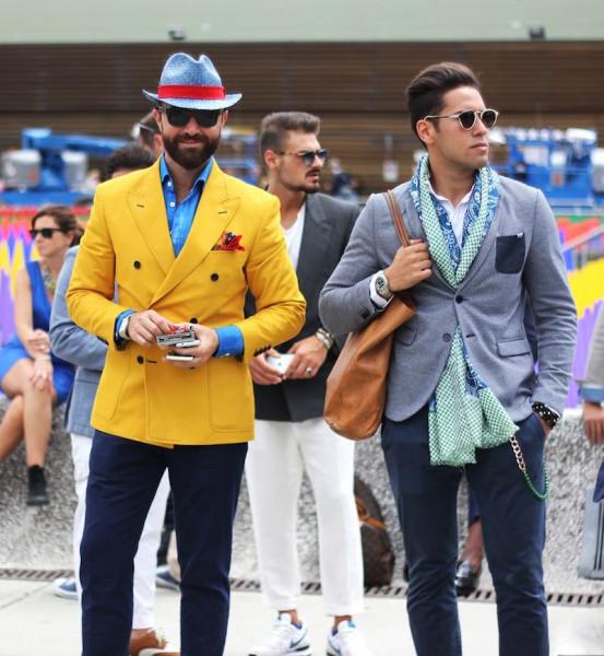 dresscode-creative-casual