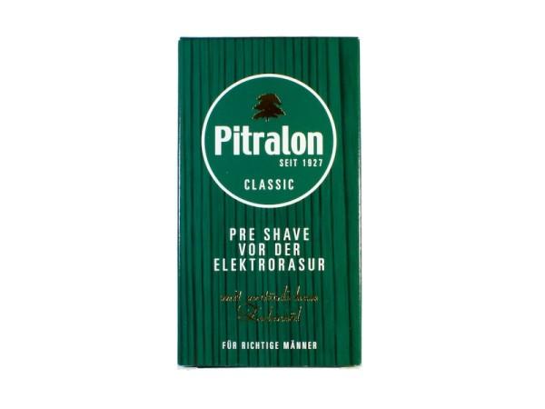 Pitralon Pre Shave