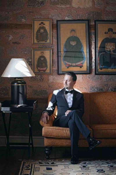 dresscode-black-tie_1