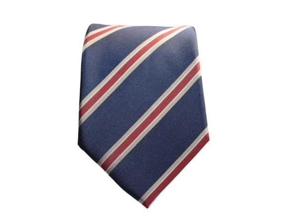 Cambridge Krawatte