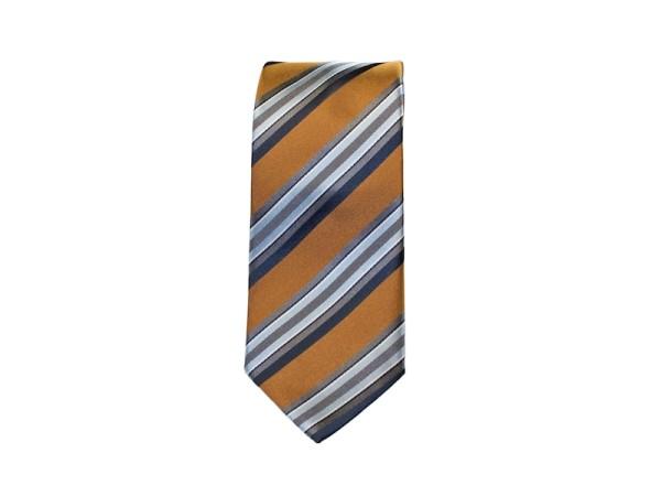 krawatte cantucci kupfer